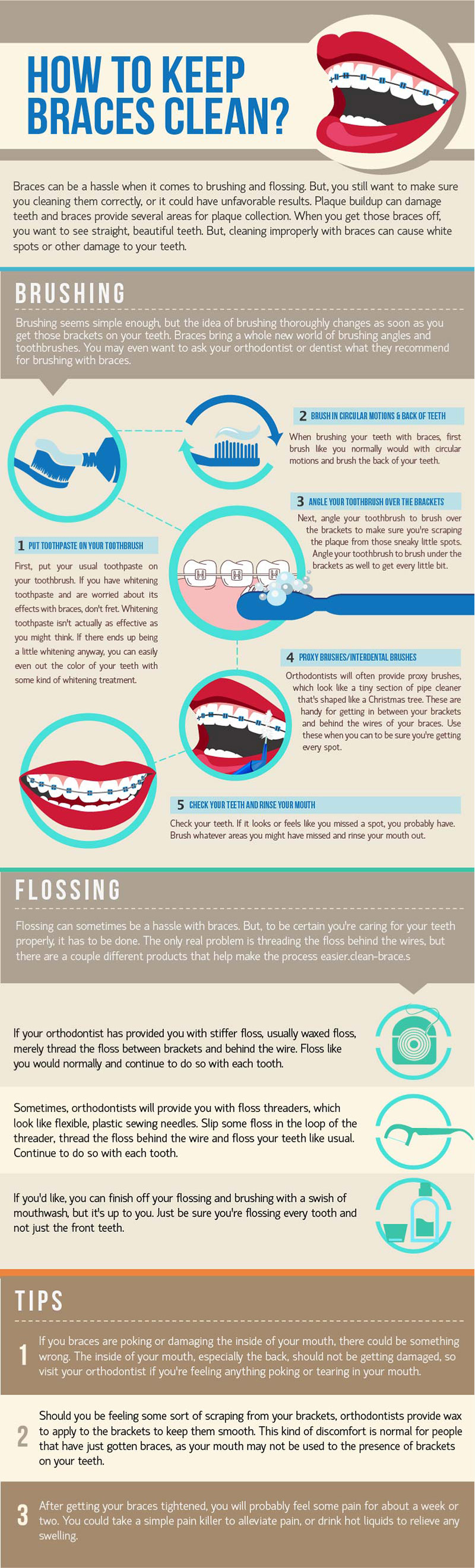 How-to-Keep-Braces-Clean